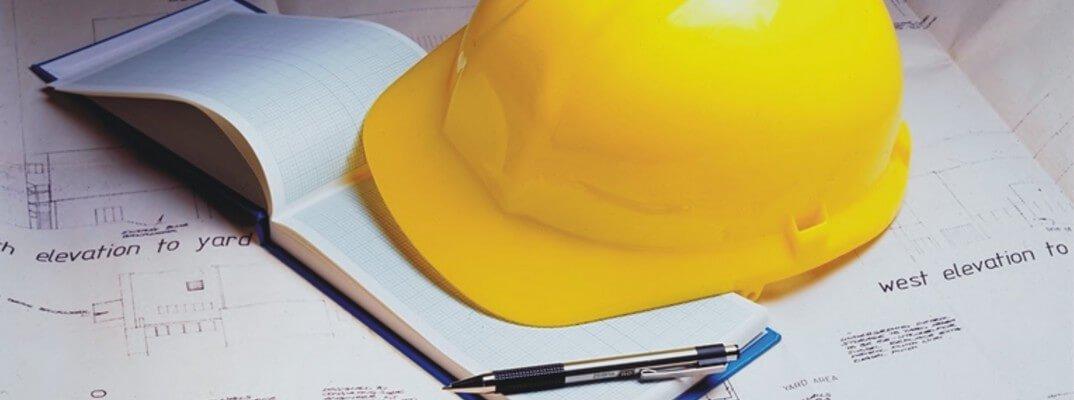 Основы классификации условий труда на производстве