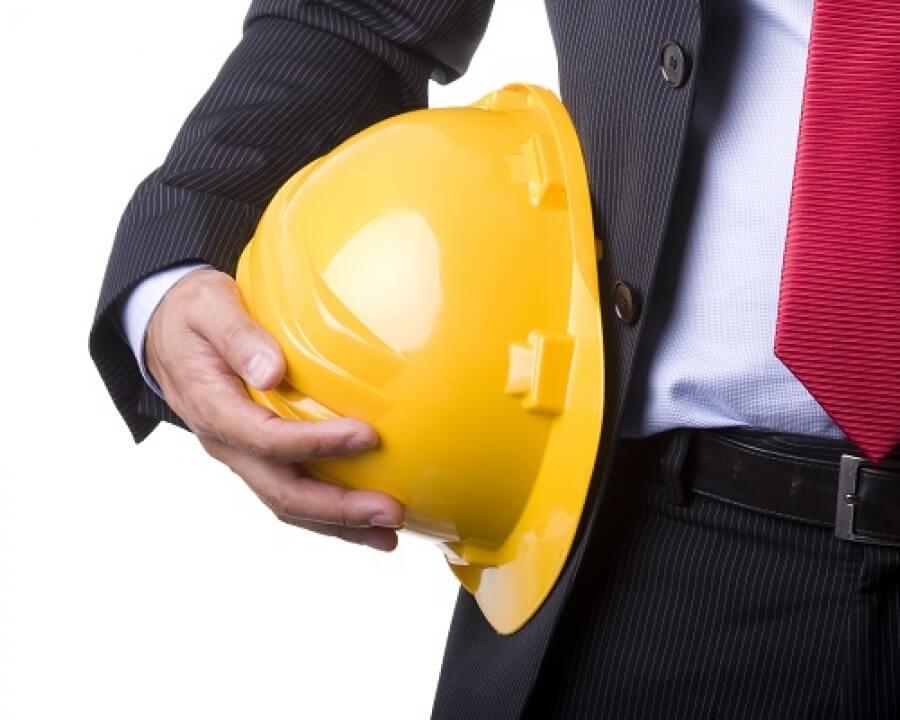 Комиссия по специальной оценке условий труда