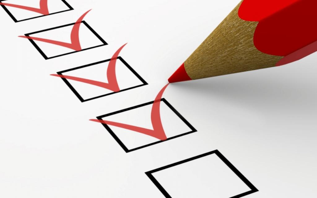 Сроки специальной оценки условий труда