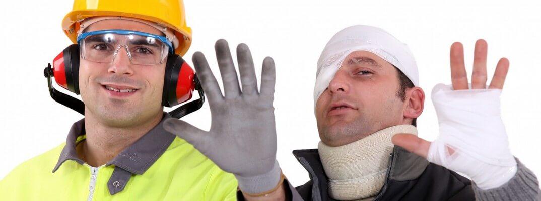 Что такое декларация соответствия условий труда