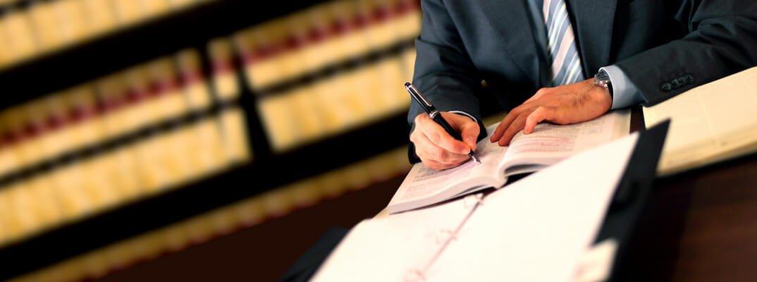 Штрафы за непроведение специальной оценки условий труда
